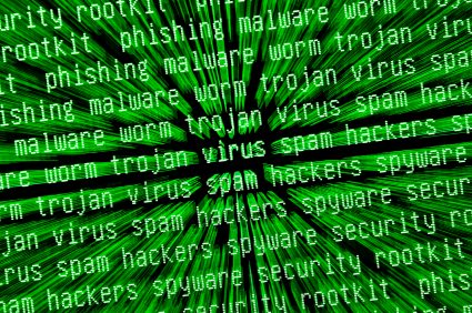 how to detect a virus on your computer